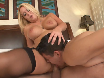 My Wife Fucks My Boss Free Movie