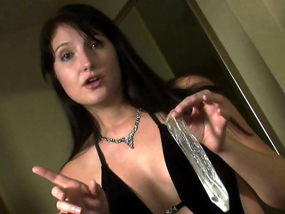 Cuckold Lessons Free Movie