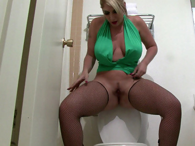 Full Toilet Slut Free Movie