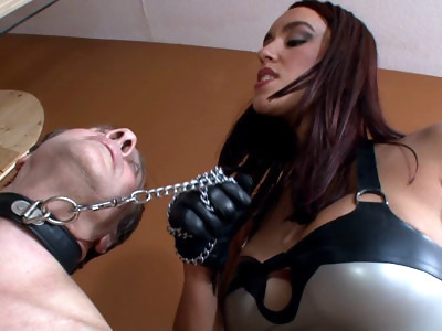 Sadistic Bitch Free Movie