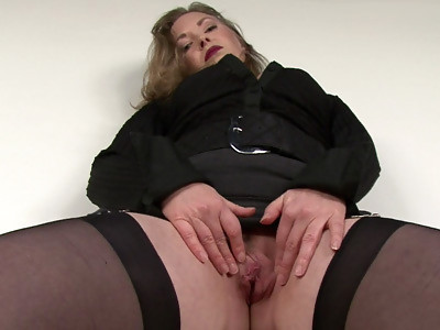 Office Femdom Free Movie